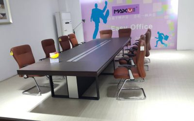 Conference Table #2